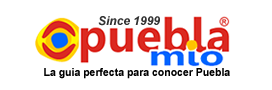 PUEBLAMIO.COM   LA GUIA CULTURAL Y TURISTICA DE LA CIUDAD DE PUEBLA Y SUS ALREDEDORES