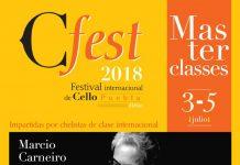 Cfest Festival Internacional