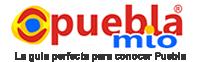 Puebla Mio - Guia turistica y Cultural de la Ciudad de Puebla y sus alrededores.