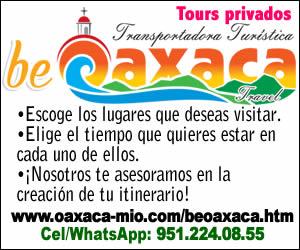 PueblaMio.com CULTURA TURISMO Y ENTRETENIMIENTO