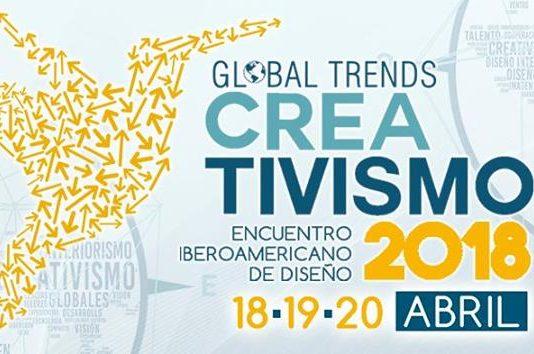 Creativismo 2018 Global Trends