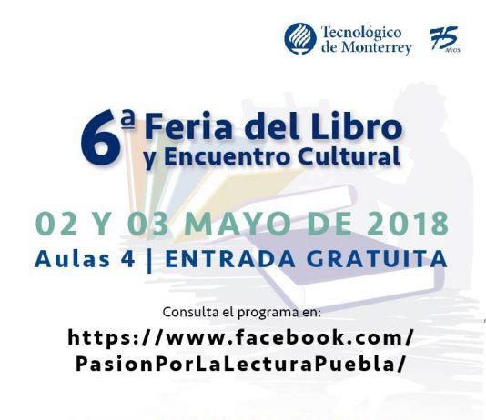 Feria del Libro y Encuentro Cultural